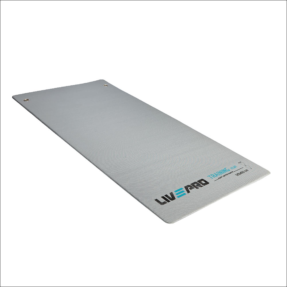 HANGING CORE MAT