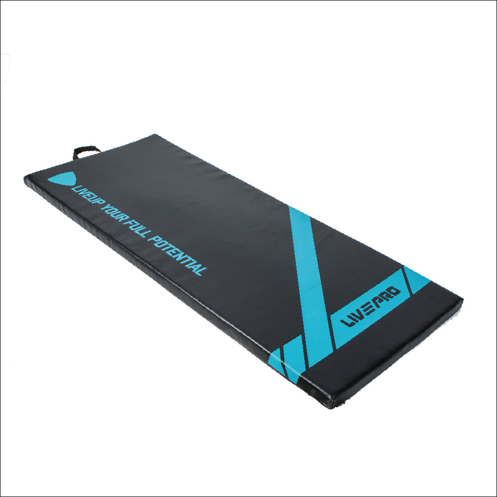MULTI PURPOSE STRETCH MAT