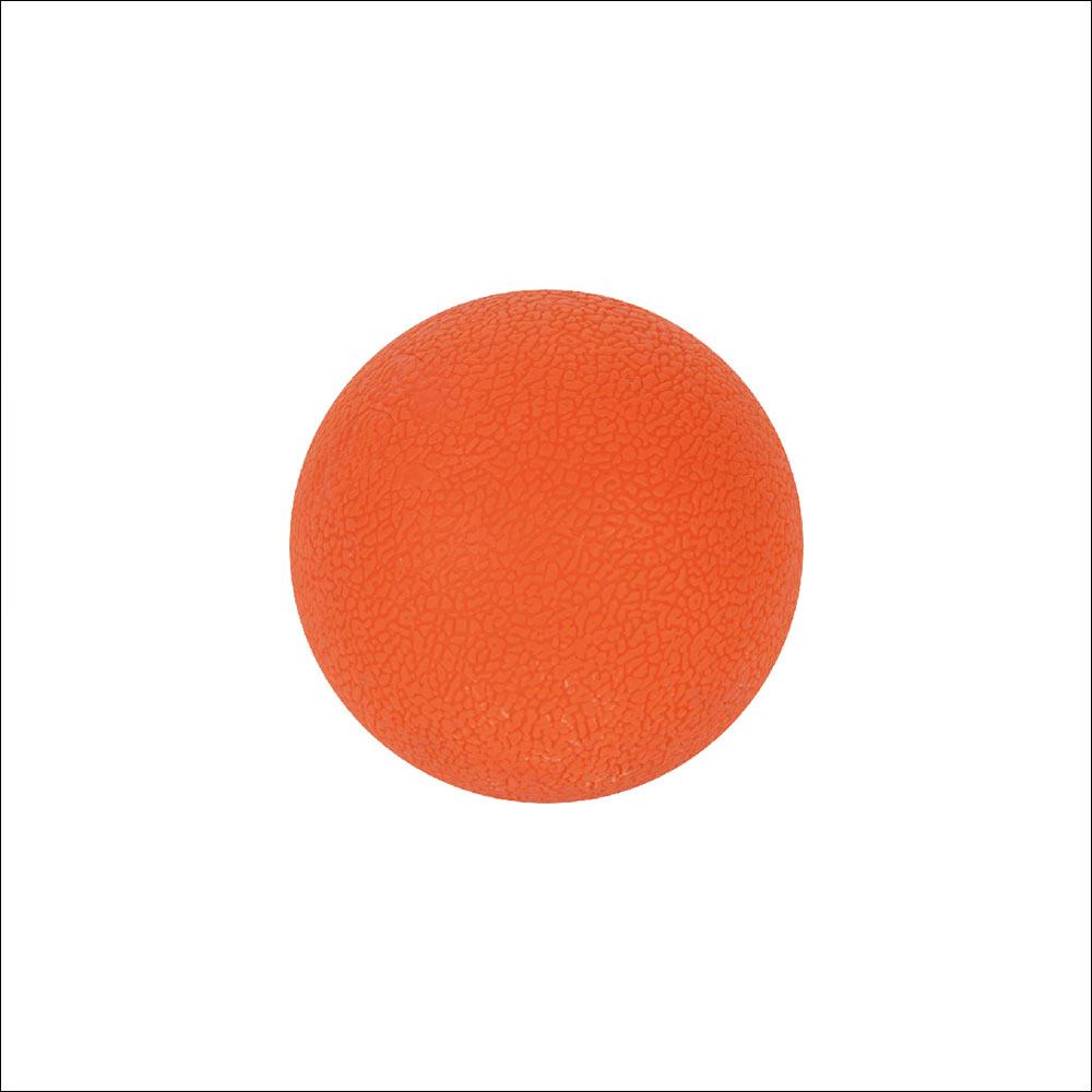 MUSCLE ROLLER BALL